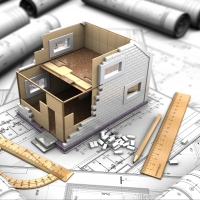 Как проводится техническая инвентаризация зданий?