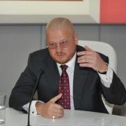 Омичам позволят откорректировать стратегию развития Омской области