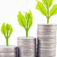 """ОАО """"Сбербанк России"""" повысил ставки по вкладам корпоративных клиентов"""
