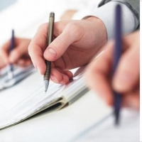 Для омских предпринимателей в декабре пройдут четыре обучающих семинара