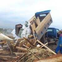 Вывоз мусора - как найти низкие цены?