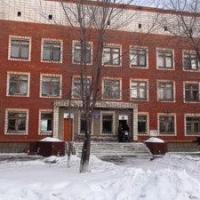 Омская городская больница №2