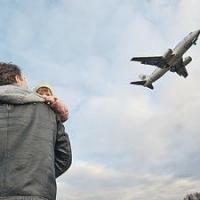 Куда уезжают люди на ПМЖ из России