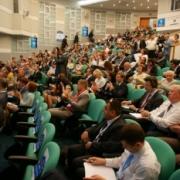 """""""Транссибнефть"""" проведет в Омске форум, посвященный подготовке кадров для нефтегазовой отрасли"""