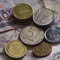 В Омске обнаружили фальшивые 10-рублевые монеты