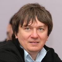Омский бизнесмен заявил о готовности поддержать президентскую кампанию Собчак
