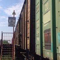 Правоохранители задержали в Омске двух нелегалов из Афганистана