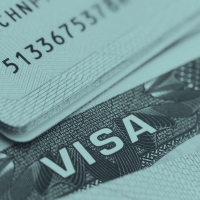 Основные типы американских виз и их особенности