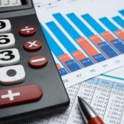 Отчетность омских компаний перед акционерами может уменьшиться