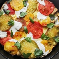 Вкусная и простая кулинария для всех
