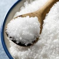 ФАС выявило неоправданный рост цен на соль