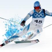 Оргкомитет Сочи-2014 выпустил  сборник олимпийских хитов