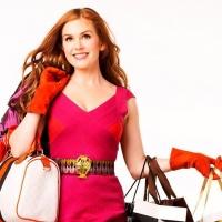 Лучшие предложения для покупки женской одежды оптом