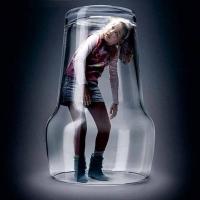 Наркомания и алкоголизм - беды которые рушат семьи