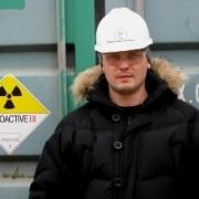 """Омский """"Мостовик"""" изготовит оборудование для хранилища ядерного топлива"""