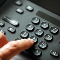 Зачем и как приобрести прямой номер для вашего бизнеса