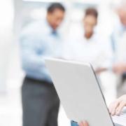 Структура и задачи интернет-представительств