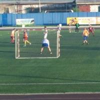 Михаил Расин заявил, что Омск – футбольный город