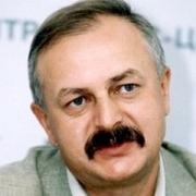 Сергей Герсонский может возглавить хоккейный центр имени Пережогина