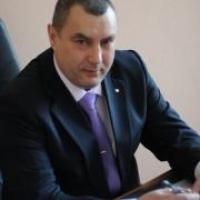 В Омске вступил в должность ещё один заместитель мэра