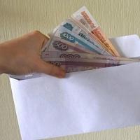 Детям-сиротам в ОмГПУ не выплатили более 400  тысяч рублей соцвыплат