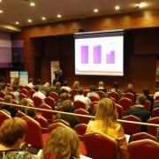 Бизнес конференция «Интернет-реклама и маркетинг» - 24 марта в Омске!