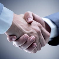 Омск и немецкий Барлебен официально подружились