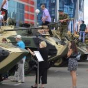 Машиностроители Италии виртуально посетят омскую ВТТВ