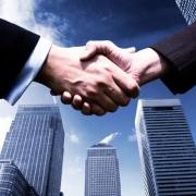Реализация необходимости расстаться с собственным бизнесом