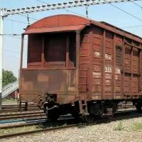 Сбитая вагоном поезда омичка отсудила 400 тысяч рублей