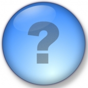 Специалисты омского водоканала ответили на вопросы потребителей