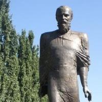 Горожане определят имя лучшего жителя Омска