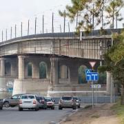 """""""Мостовик"""" отремонтирует три моста в Омске"""