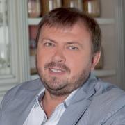 Омский Пенсионный Фонд готов помочь предпринимателям
