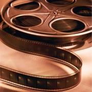 Кино заставляет задуматься о смысле жизни