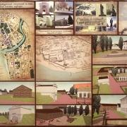 Москва согласилась выдать два миллиарда на Омскую крепость