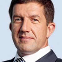 """ВТБ развивает сотрудничество с торговой сетью """"Уютерра"""""""