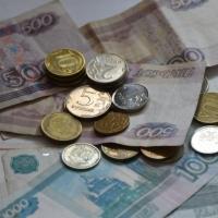 Средняя зарплата в Омской области у бюджетников вырастет на 7,5%