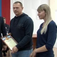В Омске супруги задержали на Краснопресненской рецидивиста