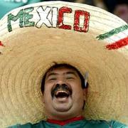 Гуманно ли относятся в Мексике к нелегальным мигрантам?