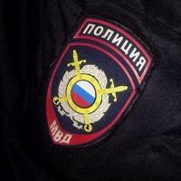 На Левобережье Омска 20-летний водитель насмерть сбил пешехода
