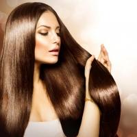 Современное наращивание волос и другие методики, позволяющие сделать волосы красивыми