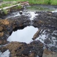 Из омского бюджета хотят выбить 300 миллионов на ремонт ненужной котельной