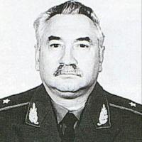 В Омске остановку «Колония» планирует назвать в честь Героя России