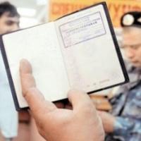 Двоим омичам грозит по три года за фиктивную регистрацию гастарбайтеров