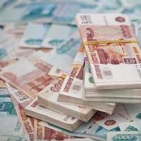 В Омской области инкубаторий оштрафовали на полмиллиона за неубранные отходы