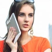 Омичи в 2013 году потратили 2,5 миллиарда на смартфоны и планшеты