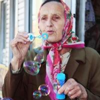 Статистики сообщают об убыли населения в Омской области