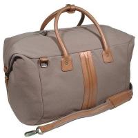 Скоро в отпуск! Дорожные сумки по оптовым ценам