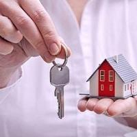 В Омской области 110 семей смогут улучшить свои жилищные условия за счет господдержки
